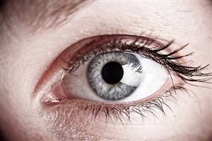 Making your eyes look awake is easier than you think