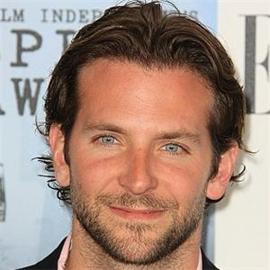 Bradley Cooper claims he had an unfortunate haircut as a child