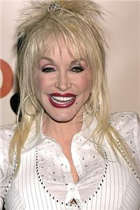 Dolly Parton doesn't feel right without makeup