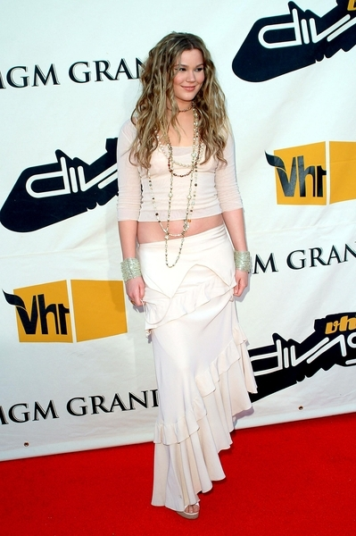 joss stone hair. Joss Stone#39;s Amazing Hair and