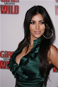 Kim Kardashian says that the beauty industry is her passion.