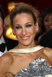 Sarah Jessica Parker Defies Critics at NYC Ballet