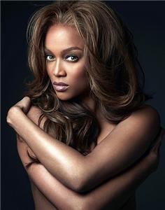 Glamorous ANTM host, Tyra Banks, recently announced the season 13 winner