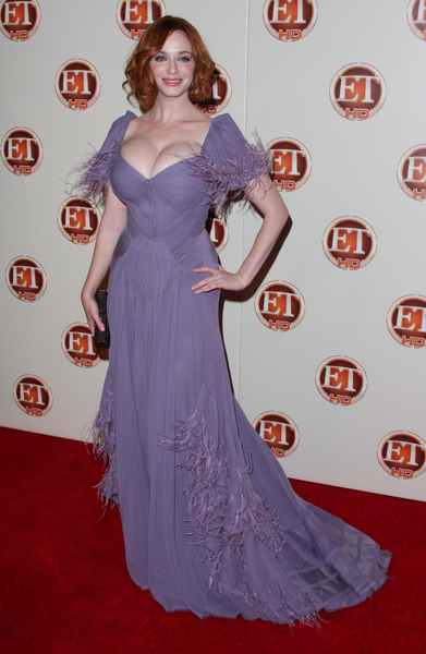 christina hendricks weight height. christina+hendricks+weight
