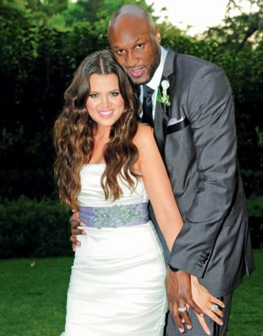 Khloe Kardashian Wedding Dress on Wedding Body Diet   Disney Themed Weddings