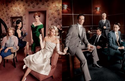 Fashion Style on Mad Men  Barbies   Mad Men  Clothes  And Now  Mad Men  Nails  What S