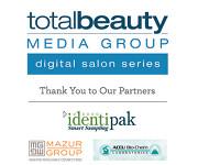 Digital Salon Series