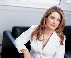 Renee Rouleau
