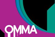 OMMA Awards