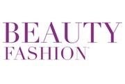 beauty fashion magazine