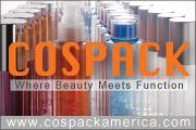 Cospack