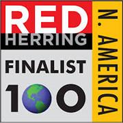 Red Herring Finalist