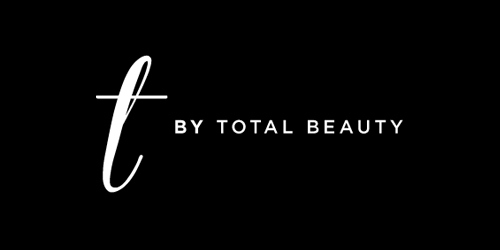 T by Total Beauty