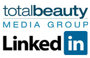 Total Beauty on Linkedin