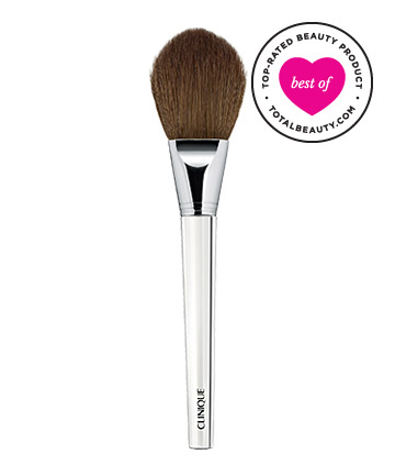 14 Best Makeup Brushes for 2018 -- Makeup Brush Reviews