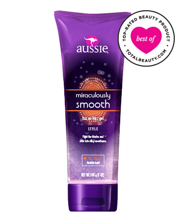 best curly hair product no 16 aussie miraculously smooth