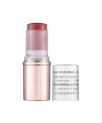 Worst Blush No. 4: Josie Maran Argan Color Sticks, $22