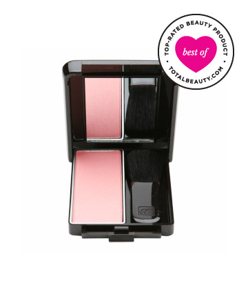 Best Drugstore Blush No. 7: CoverGirl Classic Color Blush, $6.14