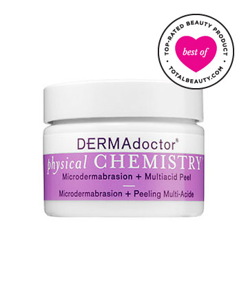Best At-Home Peel No. 7: DERMAdoctor Physical Chemistry, $75