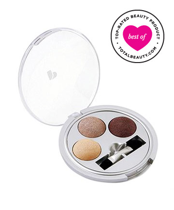 Best Drugstore Eye Shadow No. 9: Physicians Formula Baked Collection Wet/Dry Eye Shadow, $7.95