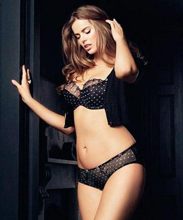 plus-size models victoria's secret should hire - (page 2)