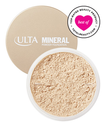 12 Best Mineral Makeup Products For
