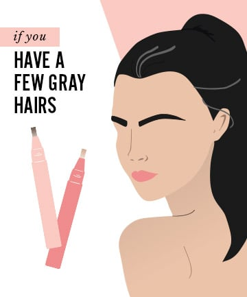 Best Products For Root Touch Ups together with Best Products For Root Touch Ups besides Page3 as well Cameron Diaz Legs Sexy Photos Maxim Alex Rodriguez Marriage also 3501 A Pen That Puts Off A Salon Appointment. on oscar blandi root touch up pen