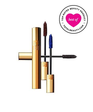 Best Luxury Beauty Product No. 11: Yves Saint Laurent Mascara Volume Effet Faux Cils, $32