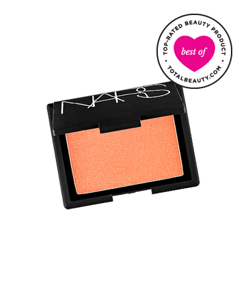 Best Classic Beauty Product No. 6: Nars Blush, $30