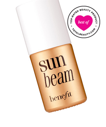 Best Highlighter No. 7: Benefit Sun Beam, $26