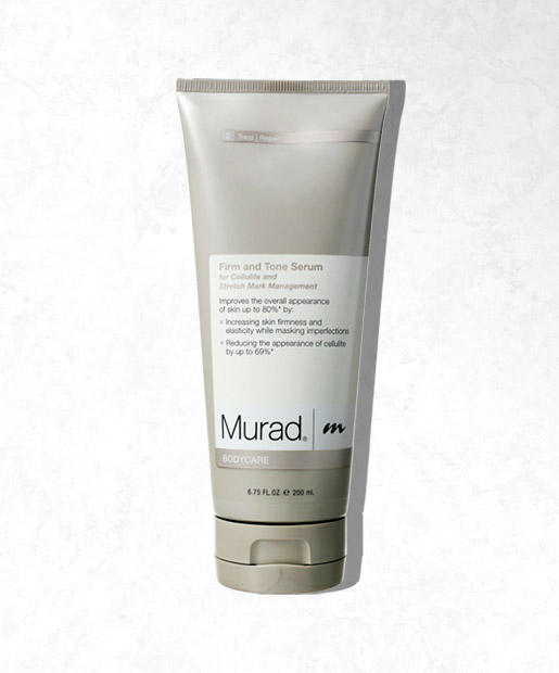 Worst No. 1: Murad Firm and Tone Serum, $78
