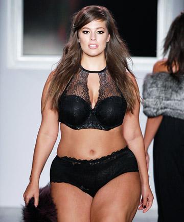 b79752525993a Plus-Size Models Victoria's Secret Should Hire