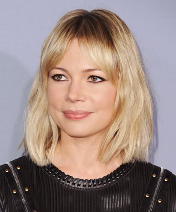 No Feathering, Please, The Shag Is the It-Girl Hairstyle Replacing ...