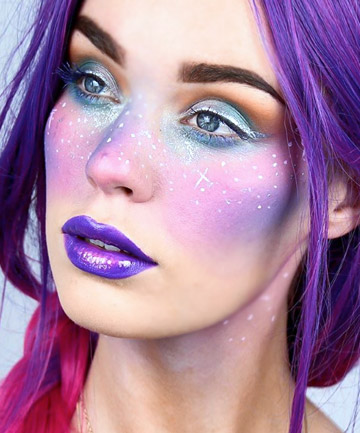 space princess 16 lastminute halloween costumes that