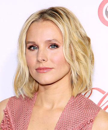 Highlights For Light Blonde Hair These Are The Most Flattering