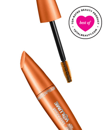 Cool Best Mascara No 7 Clarins Double Fix Mascara 25 17 Best Hairstyles For Women Draintrainus