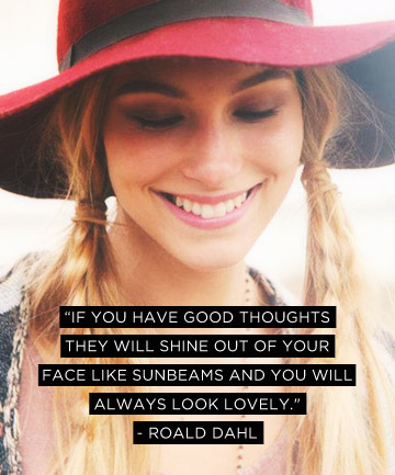 best beauty quotes happiness is never ugly 26 inspiring