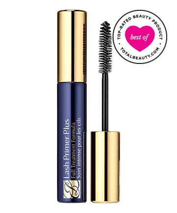 b55a9d5495a Best Eyelash Product No. 8: Rimmel London Lash Accelerator Serum, $9.99, 11 Best  Eyelash Products - (Page 5)