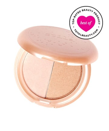 Best Highlighter No. 8: Stila All Over Shimmer Powder, $22