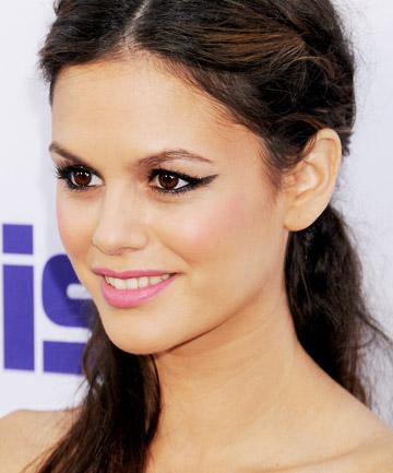 makeup for heavy hooded eyes style guru: fashion, glitz