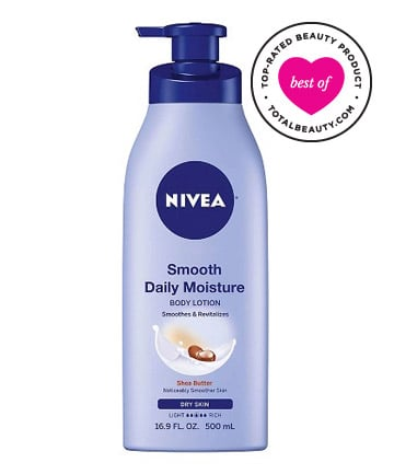 best lotion for soft skin