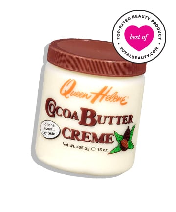 No. 7: Queen Helene Cocoa Butter Creme, $5.99, 10 Best ...