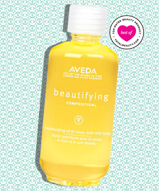 No. 4: Aveda Beautifying Composition, $23