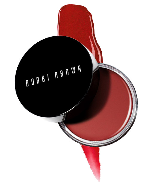 Best No. 7: Bobbi Brown Pot Rouge for Lips and Cheeks, $26