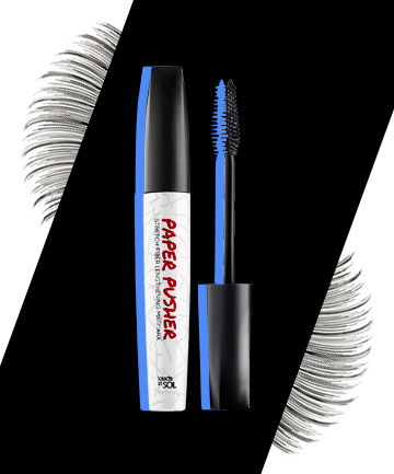 Best Fiber Mascara For Your Most Amazing Lashes Ever