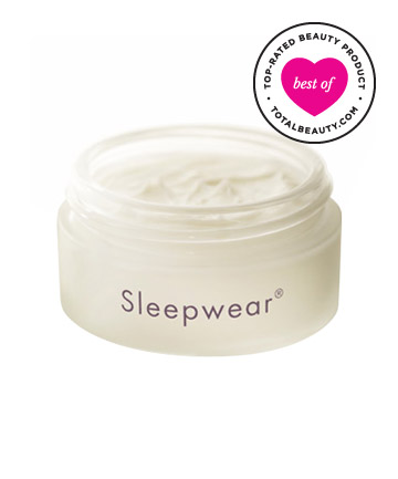 Best Anti-Aging Product No. 5: Bioelements Sleepwear, $65