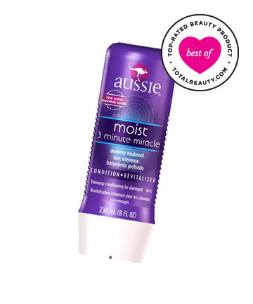 11 Best Drugstore Hair Products for 2017 -- Drugstore Hair Product Reviews