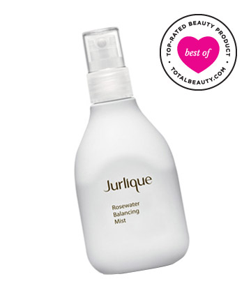 Best Green Product No. 12: Jurlique Rosewater Balancing Mist, $24