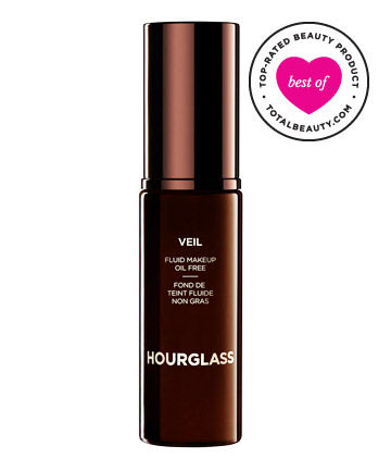 Best makeup foundation dry skin rather valuable