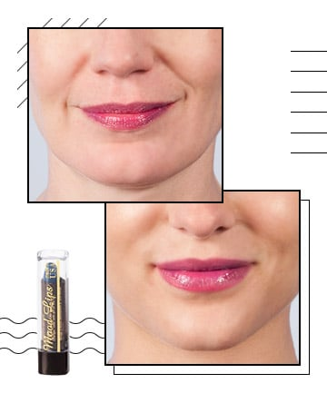 Robanda Mood Lips 3 49 10 Color Changing Lipsticks That Ll Make You Believe In Magic Page 7